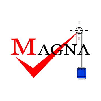 Ascensores Magna